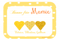 Mamie.png